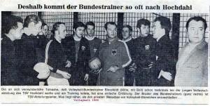 1-Erste-He-1966-1b