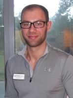 Christoph Brylla