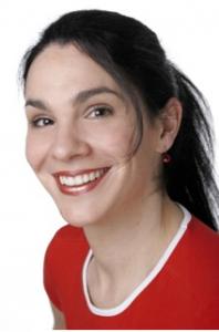 Erika Breitbach