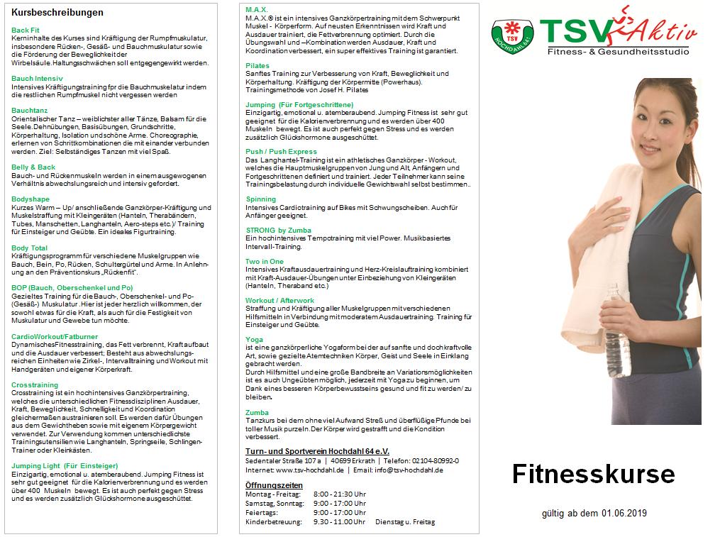 Fitness Flyer_2019.06.01-2