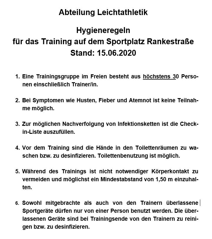 Hygieneregeln_Leichtathletik-3