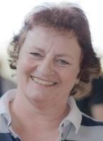 Anita Kirchgässler