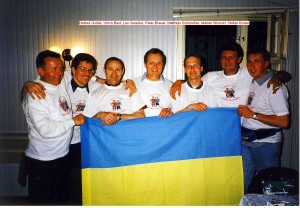 Volley-Ukraine-1