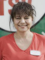 Beata Powala