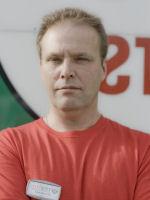Erich Maihack