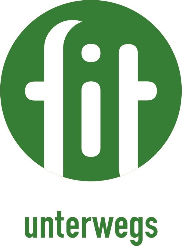 fu_logo_grün