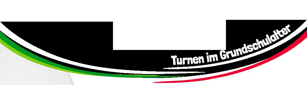 header_turnen_grundschulalter