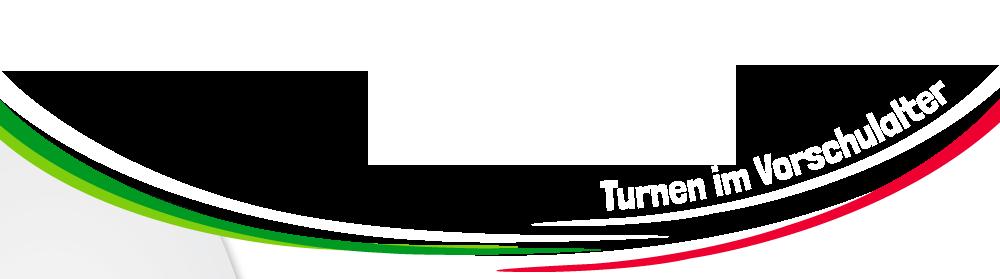 header_turnen_vorschulalter