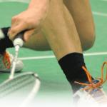 hintergrundbild_badminton