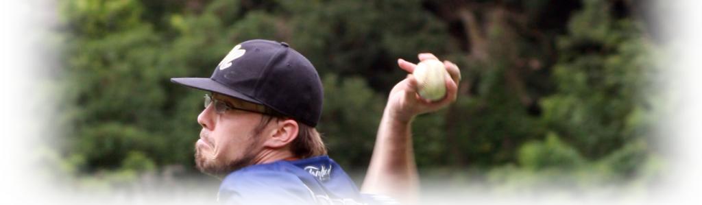 hintergrundbild_baseball