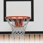 hintergrundbild_basketball
