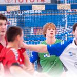 hintergrundbild_handball