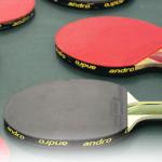 hintergrundbild_tischtennis