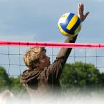 hintergrundbild_volleyball