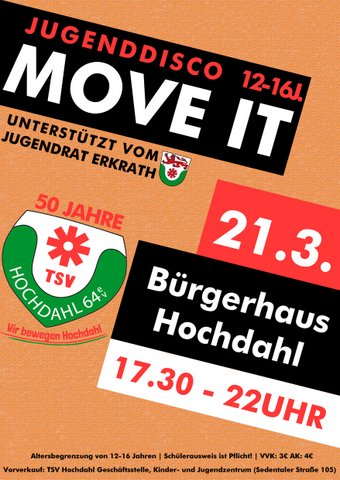 moveit-plakat (1)