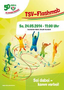 plakat_flashmob