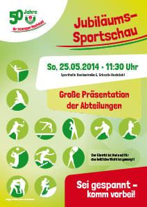 plakat_sportschau