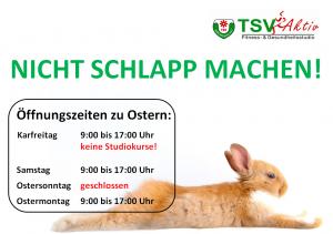 Öffnungszeiten_Ostern