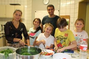 Woche2_Kochen