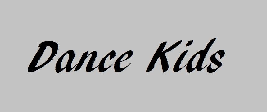 Dance Kids 2
