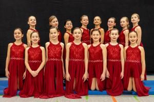 Dance Future