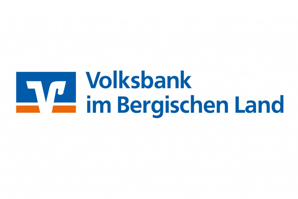 Logo_VOBA_linksbündig_4c