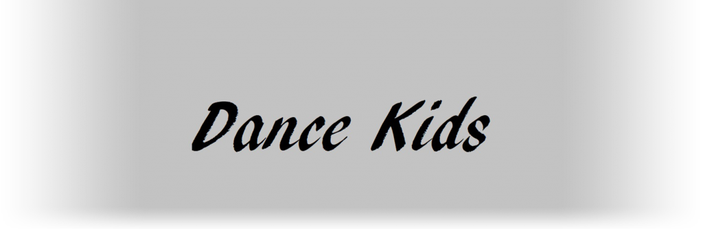 jmd-dance-kids