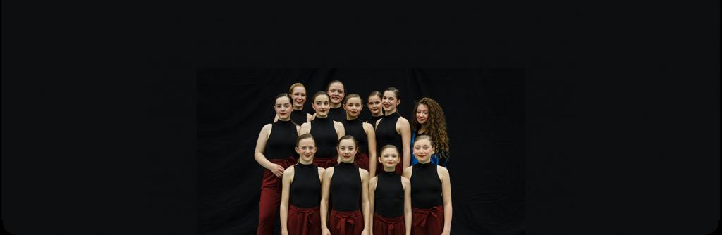 jmd-dance-line