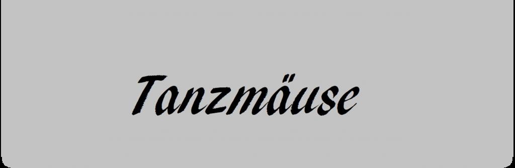 jmd-tanzmaeuse
