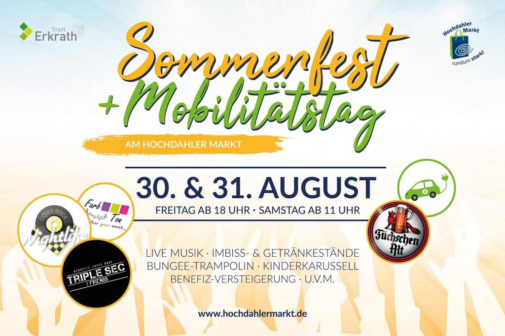 HDM_Banner_300x200cm_Sommerfest-2019_01-JPG-Web