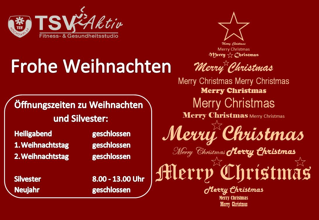 Öffnungszeiten_Weihnachten+Silvester_2019